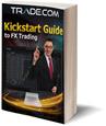 libro trading gratuito