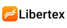 broker libertex