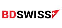 bdswiss Miglior Piattaforma Trading