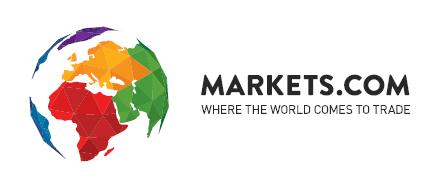 Markets.com miglior broker trading 2015