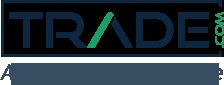 trade.com Trading Online