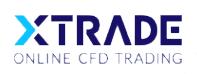xtrade Trading Online