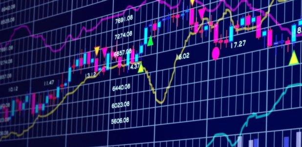 gli indicatori matematici nel trading online