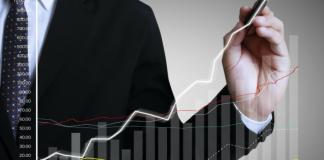 Consigli per investire nel Trading