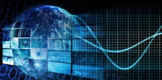 Come speculare e guadagnare sul mercato Forex