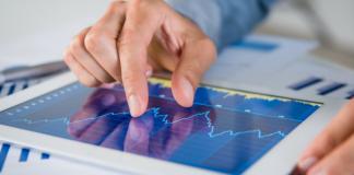 Come iniziare a fare Trading Forex