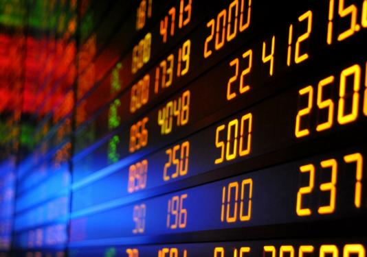 Valutazione titoli azionari