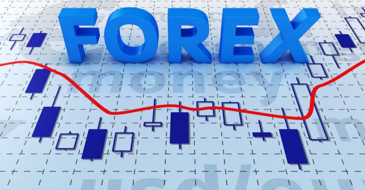 Una guida per investire nel Forex senza rischi