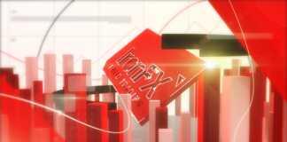 broker trading ironfx