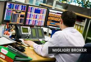 migliori broker italiani
