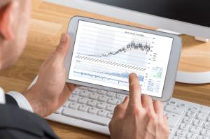 migliori broker trading on line