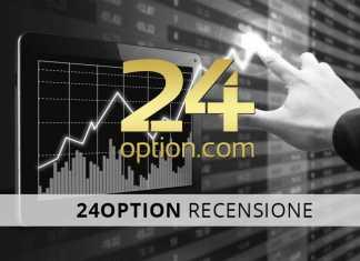 24option recensione