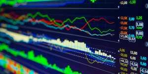 pip forex trading