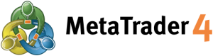 metatrader 4 mt4