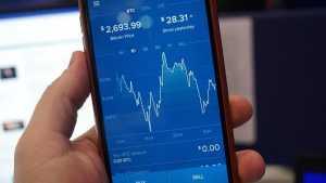 acquistare bitcoin