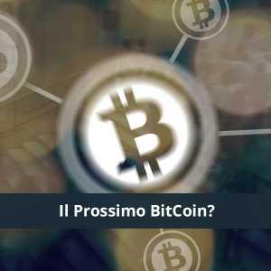 prossimo bitcoin