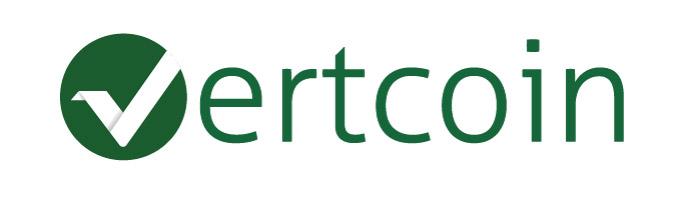 vertcoin criptomoneta