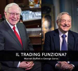 trading funziona 24option