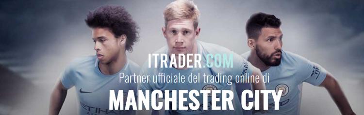 itrader broker