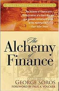 libro trading soros finanza