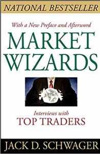 libro trading wizard market