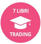 libri trading da leggere