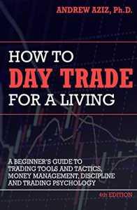 trading libro come fare