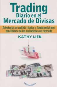 trading diario mercado