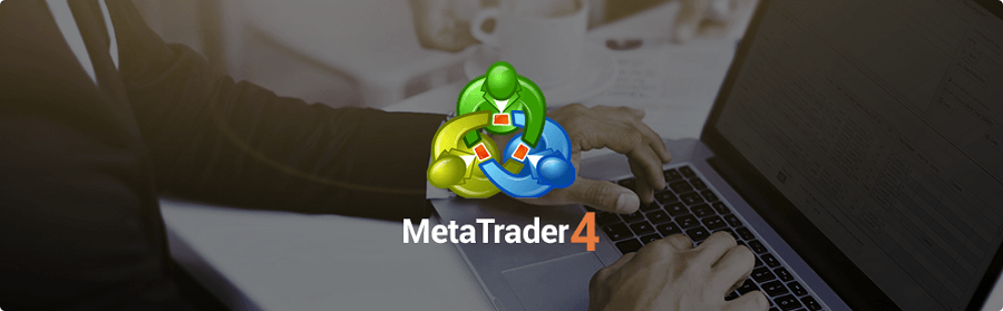 24 option piattaforma metatrader