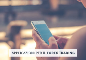 app forex trading