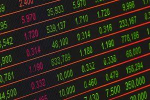 vivere di trading strategia