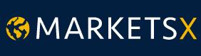 conto trading markets.com