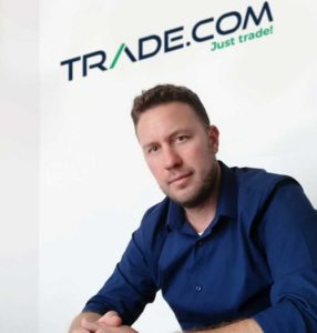 roei gavish trade.com