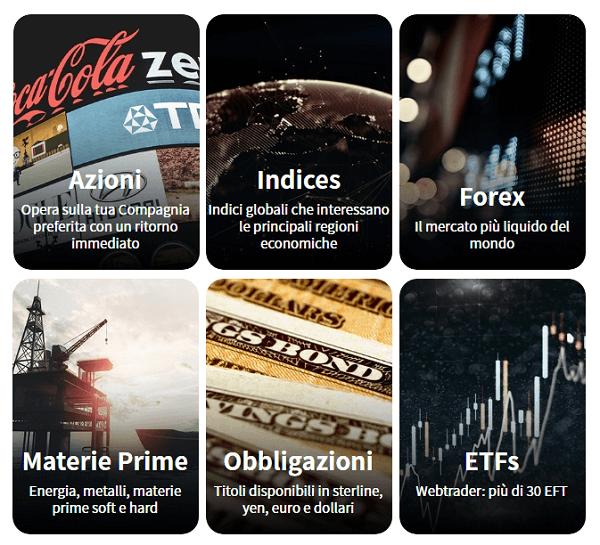 trade.com asset