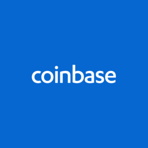 coinbase wallet exchange