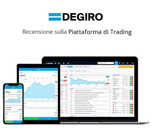 Le migliori strategie di trading Forex per principianti - Dove Investire