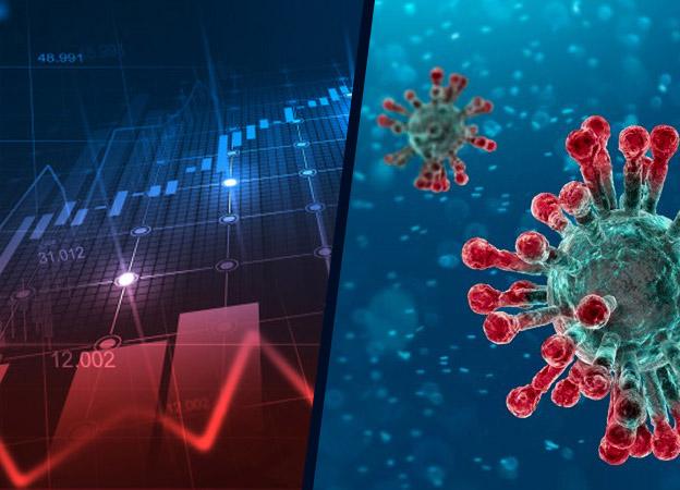 investire ai tempi del coronavirus