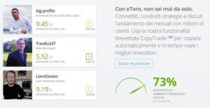 trading online etoro