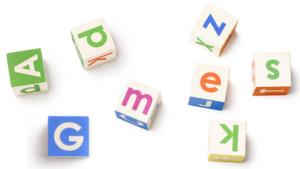 azioni google classe a c