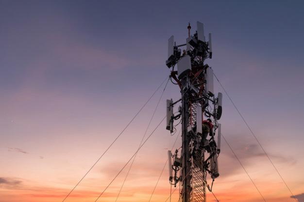 azioni telecom tim