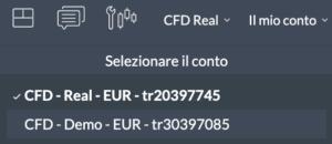 demo trading trade.com