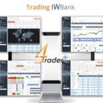 trading iwbank