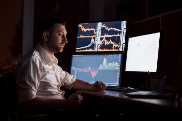 trading online truffa