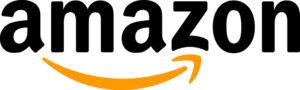 amazon trading