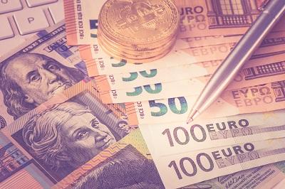 eur usd trading come funziona