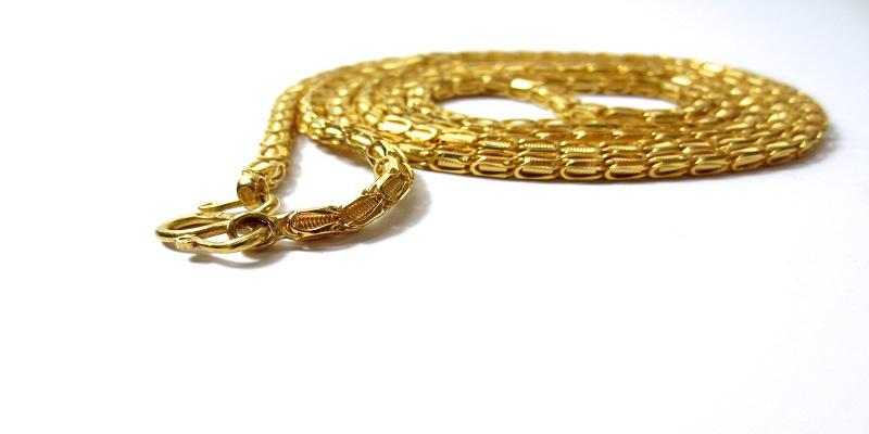 commodities hard oro
