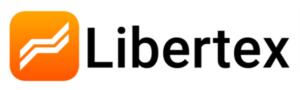 libertex criptovalute