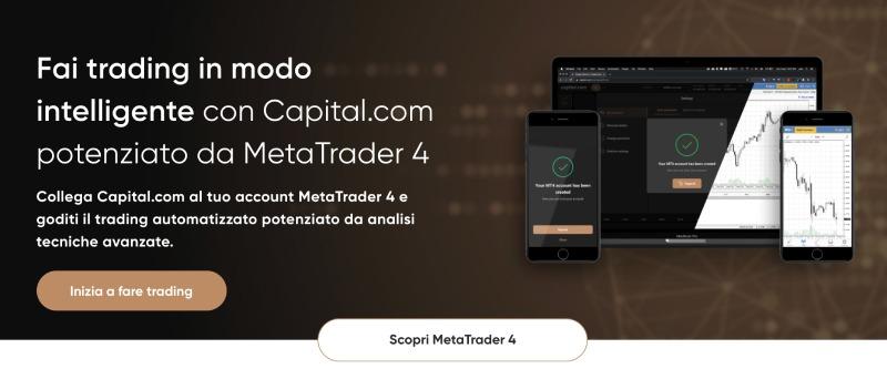 robot trading capital.com