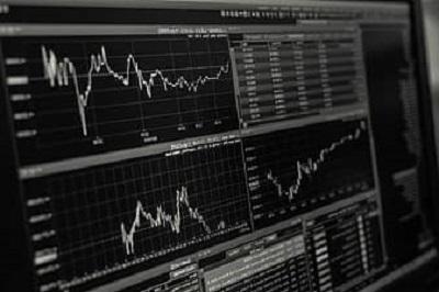 segnali di trading come funziona