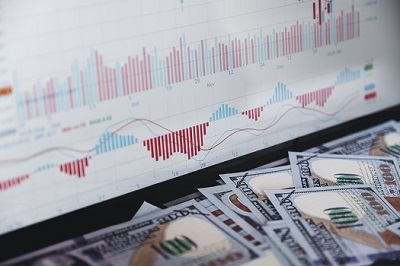 simulatori di trading